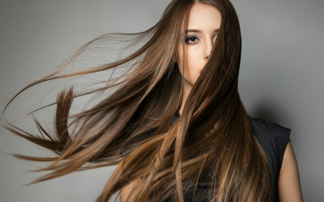 10% OFF Great Lengths Keratin Fusion Hair Extensions
